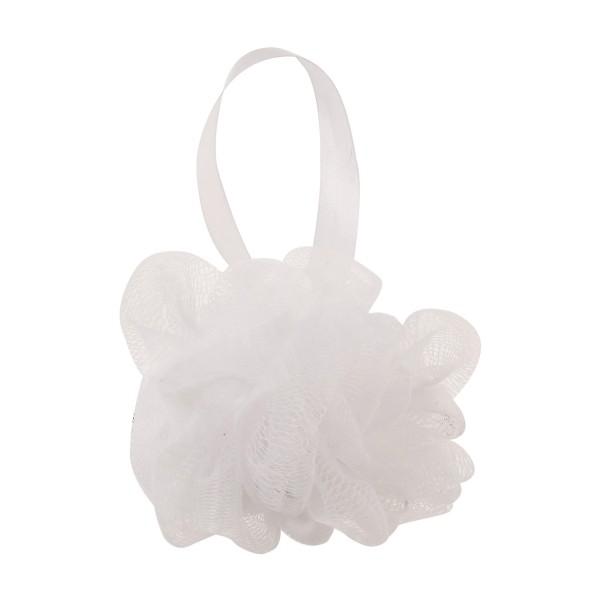 SOFT - Esponja de poliéster, ideal para la ducha