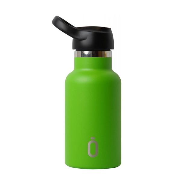 RUNBOTT MINI- Botella termo Runbott de revestimiento cerámico