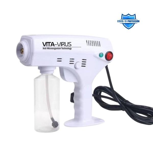 VITA-VIRUS-Nebulizador