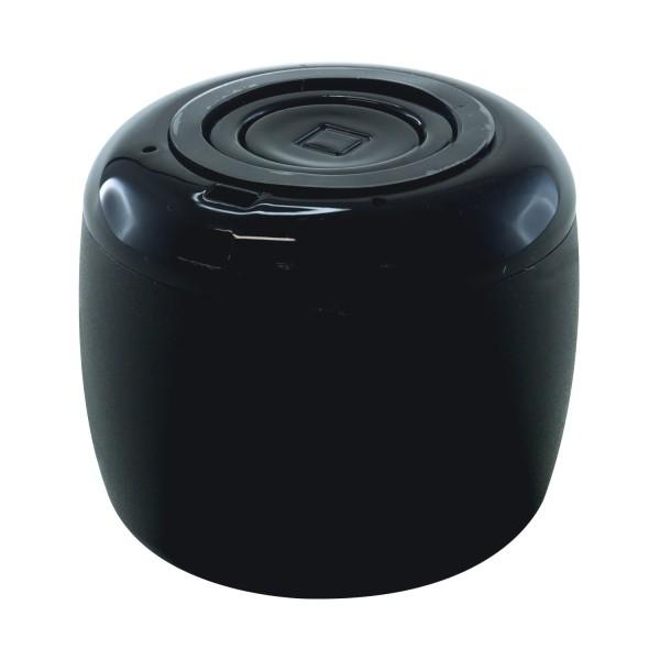 PETIT - Mini bocina bluetooth