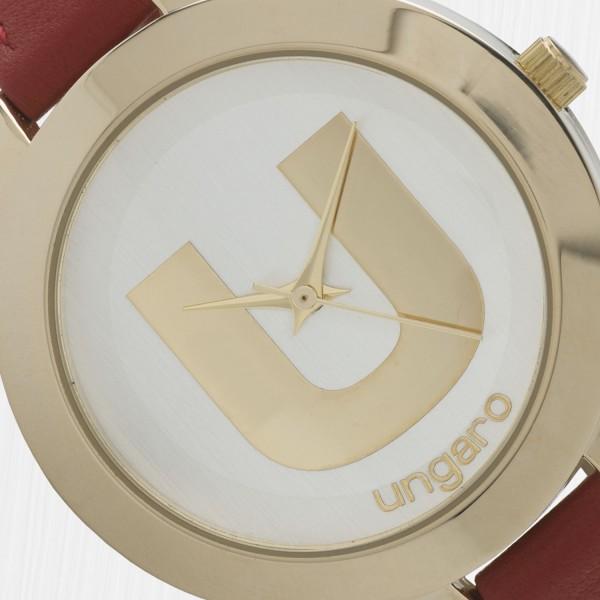 CONFETTI RED - Watch - Ungaro - UMN578